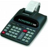 калькулятор CASIO печатающие устройство