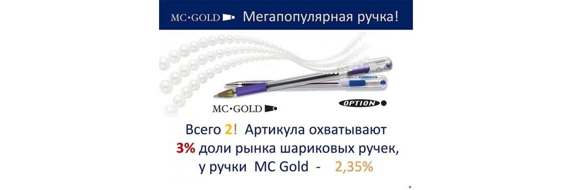 mcGold4