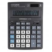 калькулятор CITIZEN D-314
