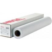 Бумага инженерная для плоттера Mega 610мм*45м 80гр.