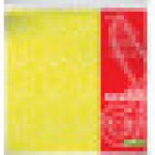 Бумага а4 12л. европейский орнамент №6 альт