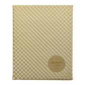 Дневник devente. golden shine универ.