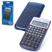 Калькулятор citizen sr-260n