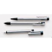карандаш+ручка Twin Set