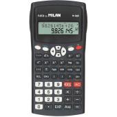 Калькулятор milan инженерный 12 разрядный м-139 черный