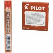 Грифель 0,5 pilot