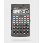 Калькулятор skainer 10-разрядный инженерный
