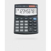 Калькулятор skainer 08-разрядный sk-308