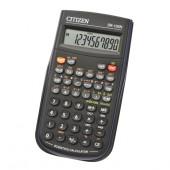 Калькулятор citizen sr-135n eu/ncfs
