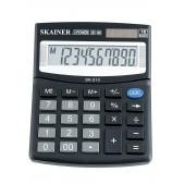 калькулятор Skainer 10-разр